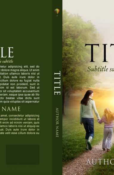 Book cover design by MaryDes available at bookcoverdesigns.eu.
