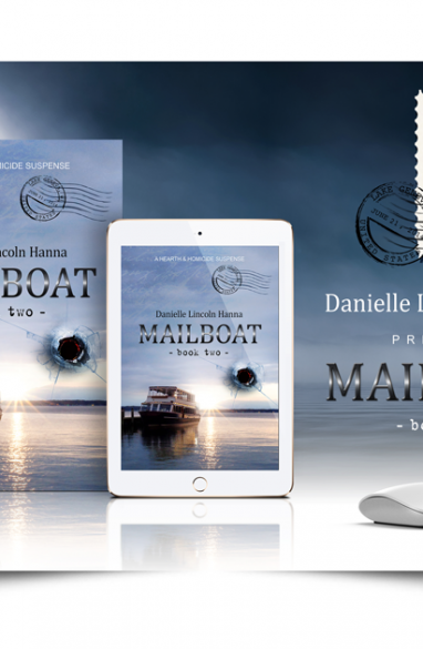 Social media banner by MaryDes at bookcoverdesigns.eu