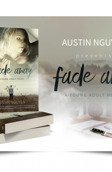 Social media banner by MaryDes at bookcoverdesigns.eu.