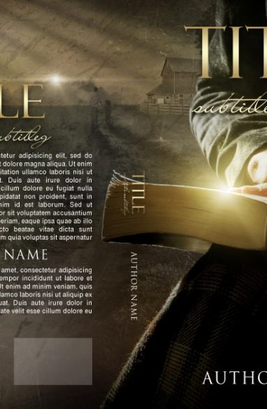 Book cover design created by MaryDes and available at bookcoverdesigns.eu.