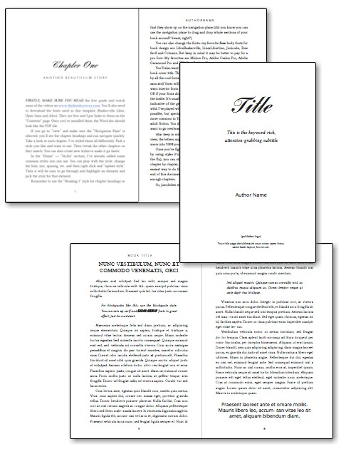 Book formatting by MaryDes https://bookcoverdesigns.eu